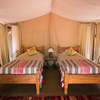"""Day 04: Tsavo East – """"the jewel in the crown"""""""